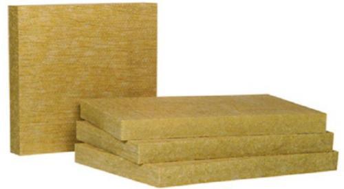 Утеплитель из каменной ваты на основе базальтовых пород. Что такое минеральная вата?