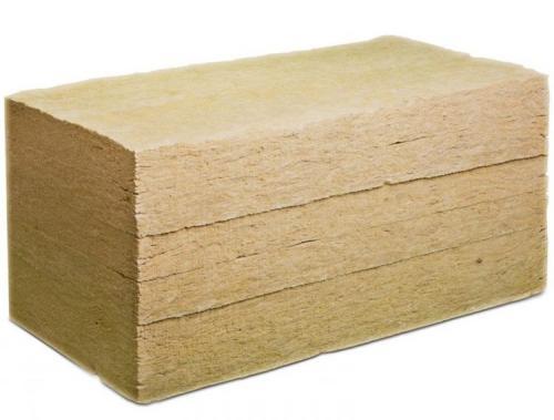 Чем отличается базальтовая вата от каменной ваты. Плюсы и минусы материала
