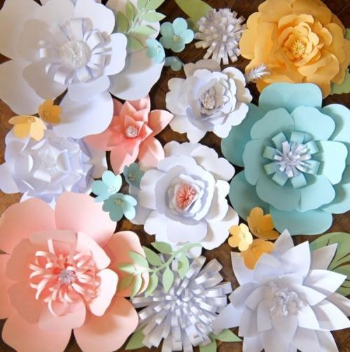 Цветы на стене рисуем. Цветы на стене — советы по применению цветов в дизайне интерьера. Красивые сочетания и интересные варианты оформления (85 фото + видео)