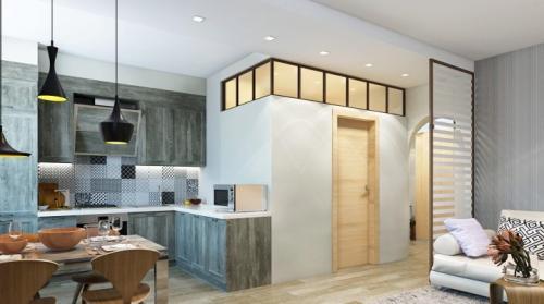 Планировка хрущевки 3 комнаты. Планировка 3-х комнатной квартиры в «хрущевке»: красивые примеры дизайна интерьера
