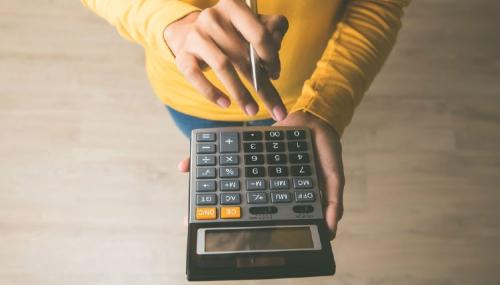 Можно ли вернуть деньги за ремонт квартиры в налоговой. Как получить налоговый вычет за отделку квартиры