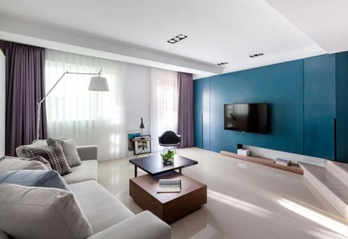 Планировка 467 серия 3 комнаты. Планировка 3 комнатной квартиры – лучшие проекты 2019-2019, зонирование и дизайн в едином стиле (105 фото)