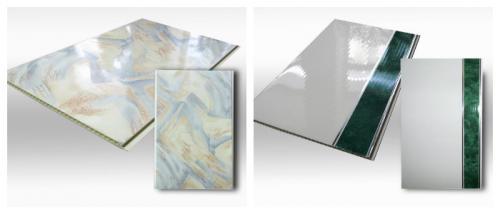 Ремонт в ванной пластиком. Плюсы и минусы использования пластиковых панелей
