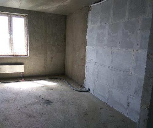 Можно ли сносить стены в хрущевке. Какие стены в хрущевке лучше не сносить