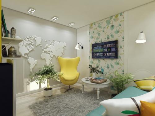 Планировка 3 х комнатная брежневка. Планировка 3 комнатной квартиры – лучшие проекты 2019-2019, зонирование и дизайн в едином стиле (105 фото)
