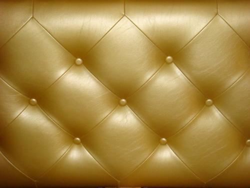 Стеновые панели, как делать. Схема мягких панелей